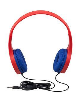 ekids-spiderman-entry-headphones
