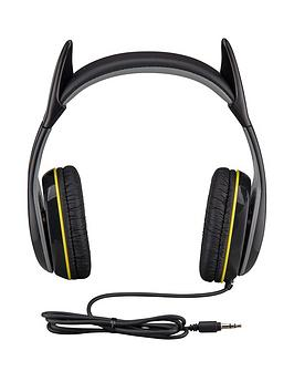 ekids-batman-moulded-youth-headphones
