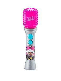 ekids-lol-sing-along-microphone
