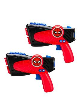 ekids-spiderman-laser-tag-blasters