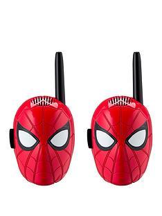 ekids-spiderman-walkie-talkies