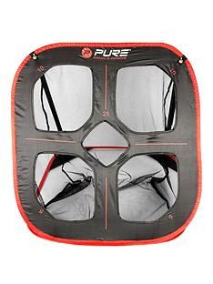 pure2improve-golf-pop-up-chipping-net