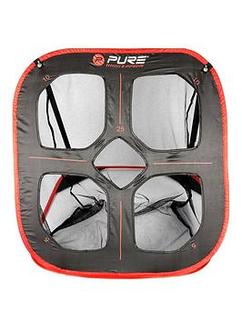 pure2improve-golf-pop-up-chipping-net