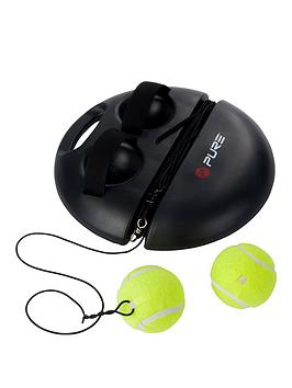 pure2improve-tennis-trainer-black