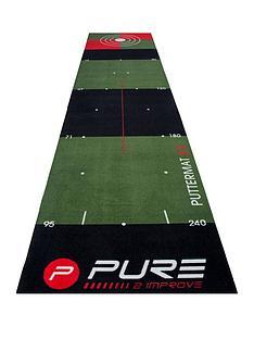pure2improve-golf-putting-mat-65-x-300cm