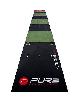 pure2improve-golf-putting-mat-65-x-500cm