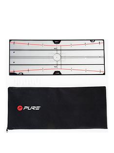 pure2improve-golf-putting-mirror-21-inch
