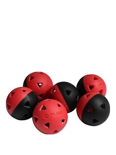 pure2improve-golf-impact-balls-set-of-6