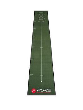 pure2improve-golf-putting-mat-400-x-66cm