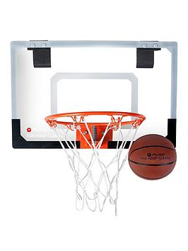 pure2improve-basketball-fun-hoop-classic