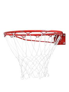 pure2improve-basketball-ring-with-net