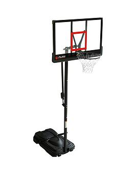 pure2improve-portable-basketball-stand-deluxe
