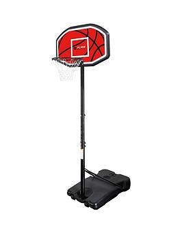 pure2improve-portable-basketball-stand
