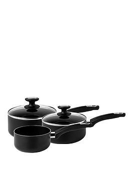 sabichi-3-piece-pan-set