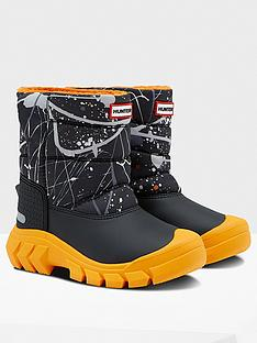 hunter-kid-original-snow-boot