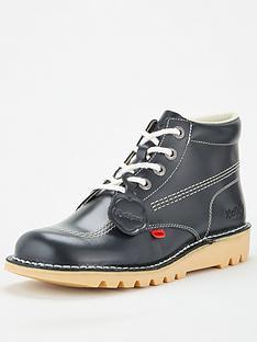 kickers-kick-hi-boot-navy