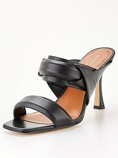 kurt-geiger-london-brandy-heeled-sandal-black