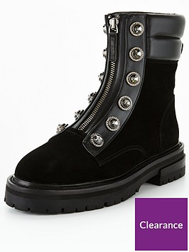 kurt-geiger-london-bobby-ankle-boot-blacknbsp