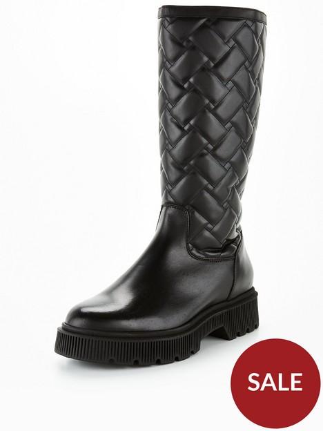 kurt-geiger-london-baton-knee-high-boots-blacknbsp
