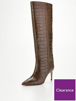 kurt-geiger-london-bickley-over-the-knee-boot-brown