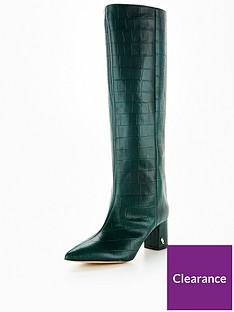 kurt-geiger-london-burlington-over-the-knee-boot-dark-green