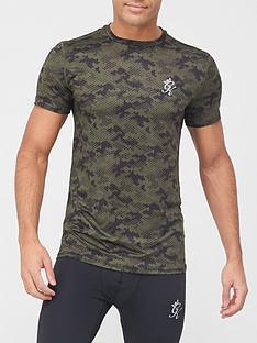 gym-king-sport-tact-t-shirt-khakicamo