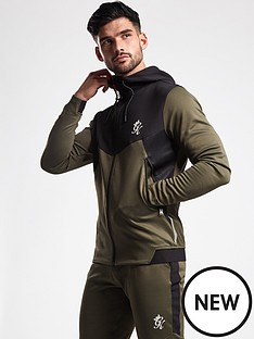 gym-king-sport-focus-tracksuit-top
