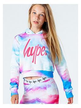 hype-cloud-fade-overhead-hoodie
