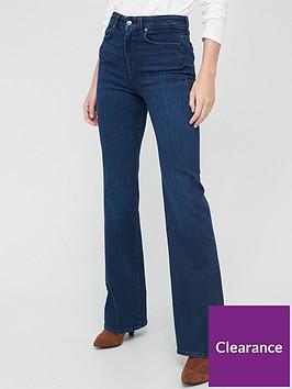 7-for-all-mankind-slim-illusion-lisha-flare-jeans-blue
