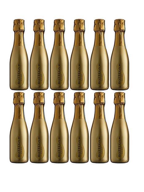 bottega-gold-prosecco-12-x-200ml-bottles