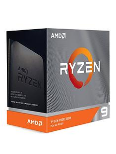 amd-amd-ryzentrade-9-3950x-processor-16c32t-72mb-cache-47-ghz-max-boost