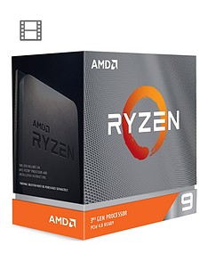 amd-amd-ryzentrade-9-3950x-processor-16c32t-72mb-cache-47-ghz-max-boost