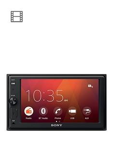 sony-xav-1550d-car-stereo