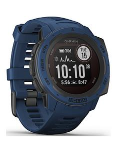 garmin-instinct-solar-gps-watch-tidal-blue