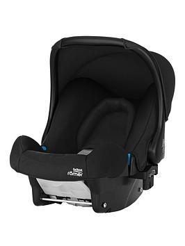 britax-baby-safe-group-0-car-seat