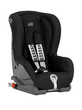 britax-duo-plus-group-1-car-seat