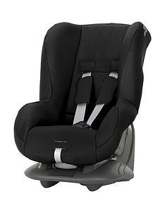 britax-eclipse-group-1-car-seat