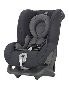 britax-first-class-plus-group-1-car-seat