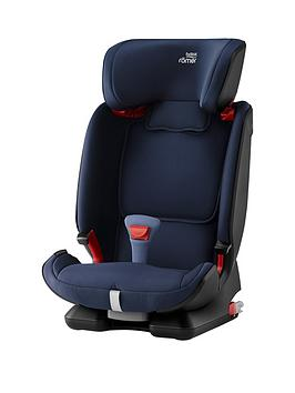britax-advansafix-iv-m-group-123-car-seat