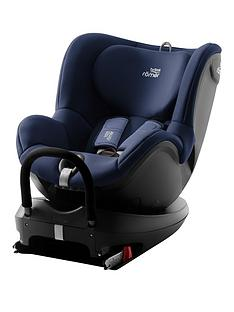 britax-dualfix-2-group-01-car-seat