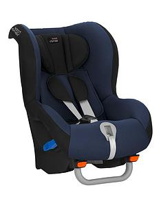 britax-max-way-black-series-group-12-car-seat
