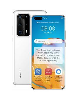 huawei-p40-pro-plus-white-ceramic
