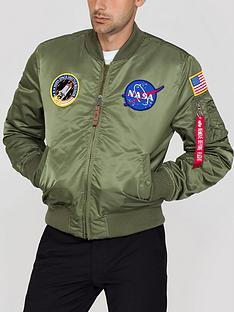 alpha-industries-ma-1-vs-nasanbspbomber-jacket-sage