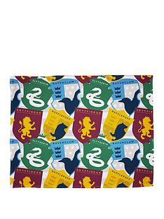 harry-potter-stickers-fleece-blanketnbsp