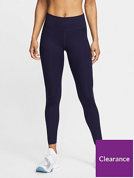 nike-one-luxe-legging-dark-bluenbsp