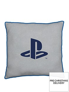 sony-playstation-cushion