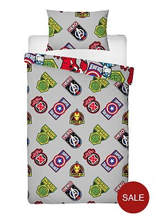marvel-avengers-stickers-single-duvet-cover-set