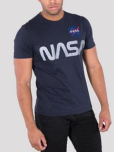 alpha-industries-nasanbspreflective-t-shirt-black