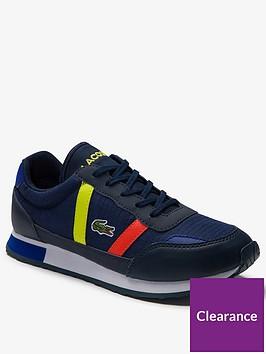 lacoste-juniornbspboys-partner-0320-lace-trainer