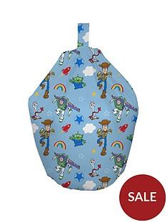toy-story-roar-bean-bag